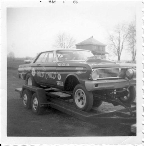 1966-26-on-trailer-jpg.1230463