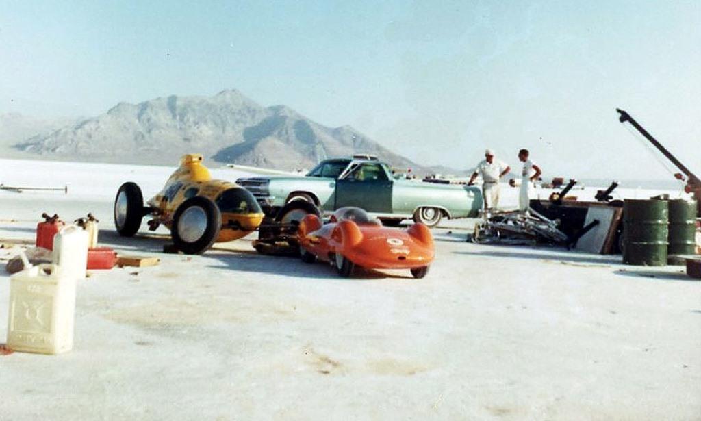 1966 - #360 & #222 COLOR (by Rudy Perez).jpg