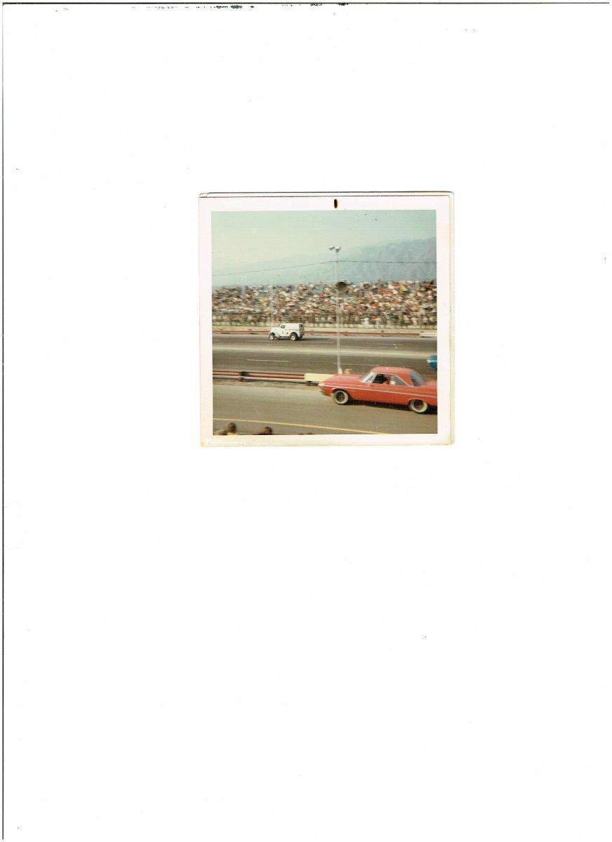 1966-67 Irwindale 001.jpg
