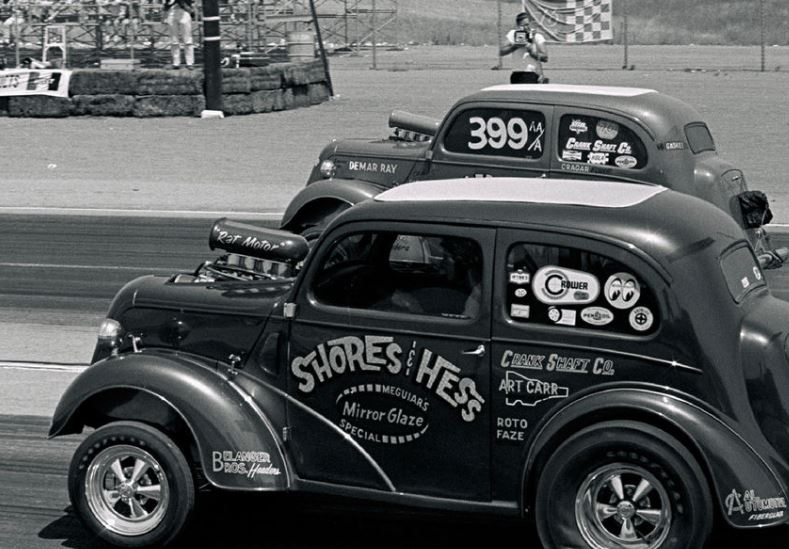 1966 Altered FINAL Hot Rod Championshups.JPG