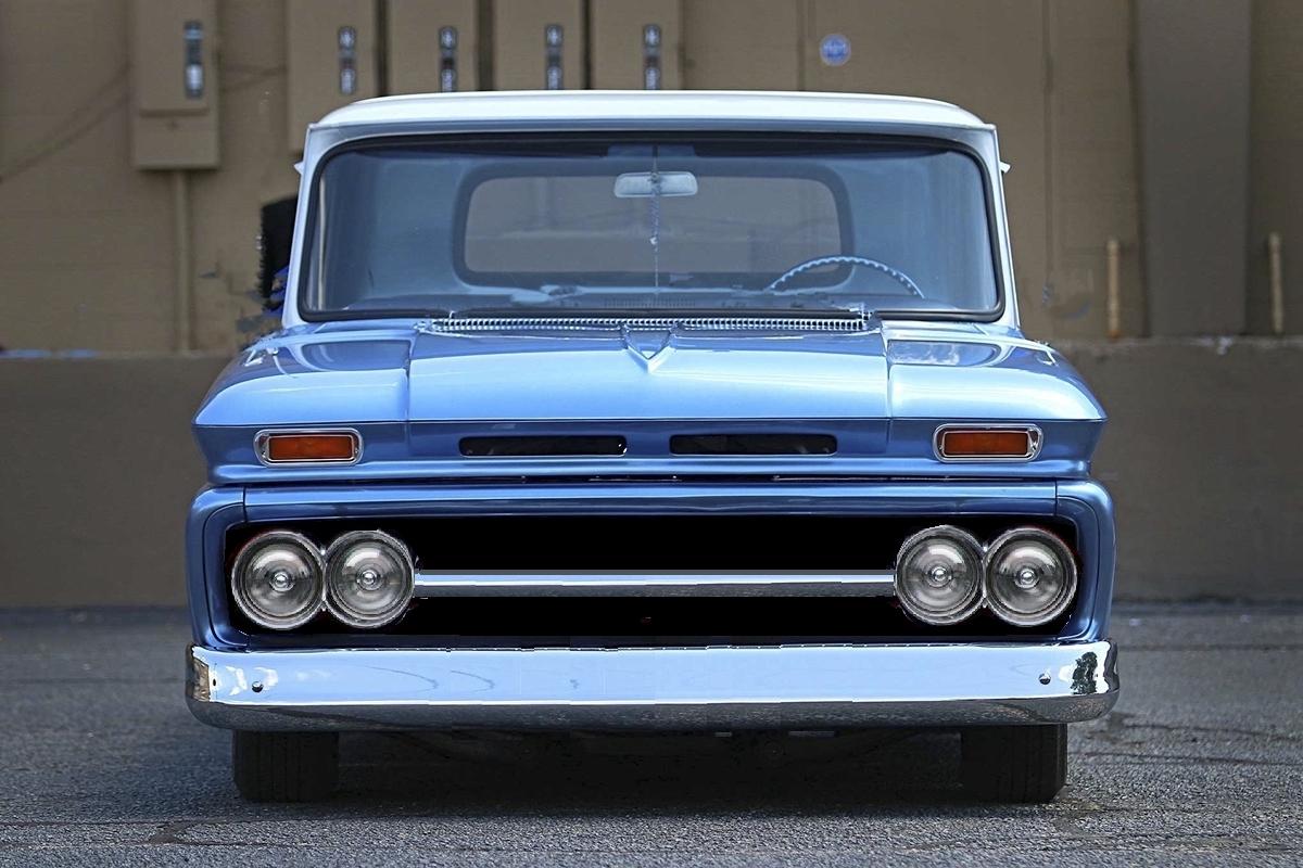1966-Chevrolet-C10-Front-Grille 03.jpg