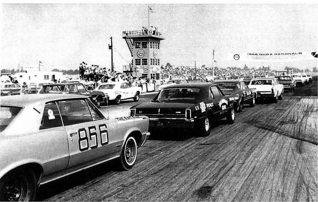 1966 nationals.jpg