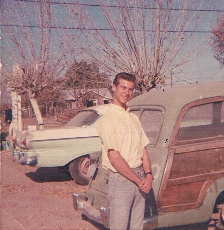 1966 Phoenix AZ.jpg