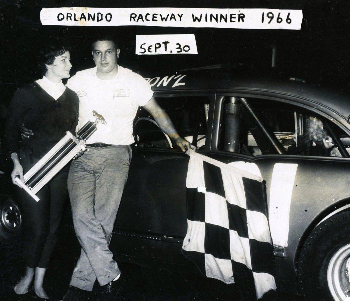 1966-win-for-Don_l-BurkhalterTU.jpg