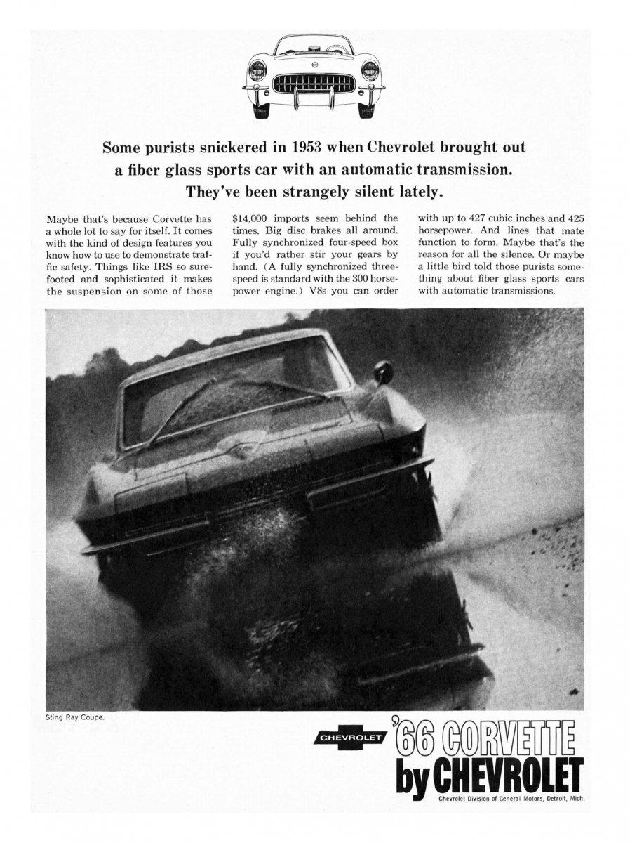 1966_Corvette_Ad_1_01.jpg