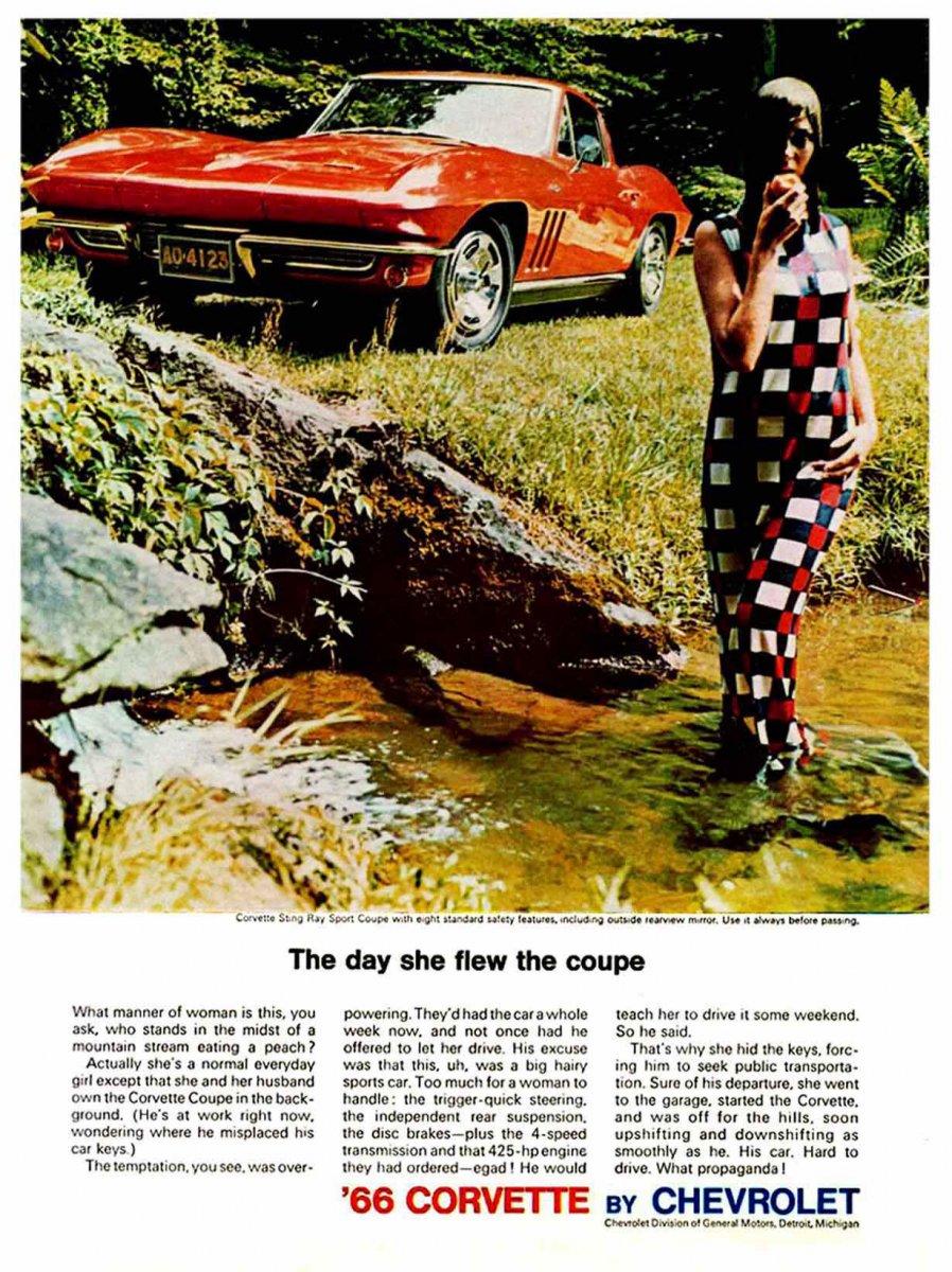 1966_Corvette_Ad_2_01.jpg
