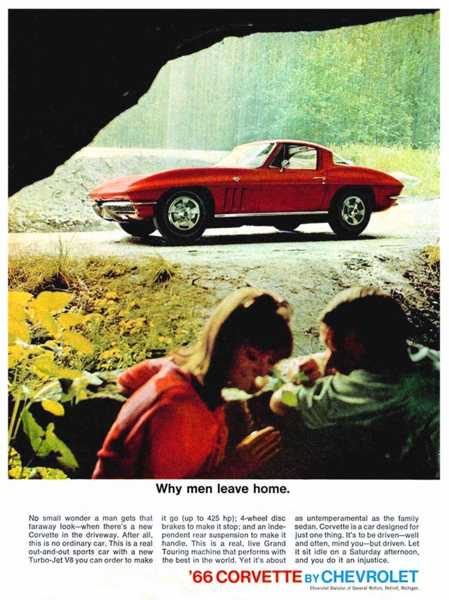 1966_Corvette_Ad_3_01.jpg