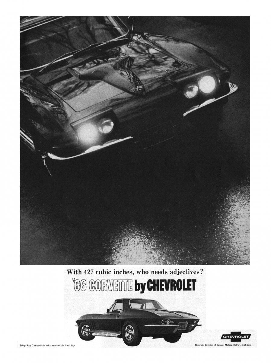 1966_Corvette_Ad_4_01.jpg