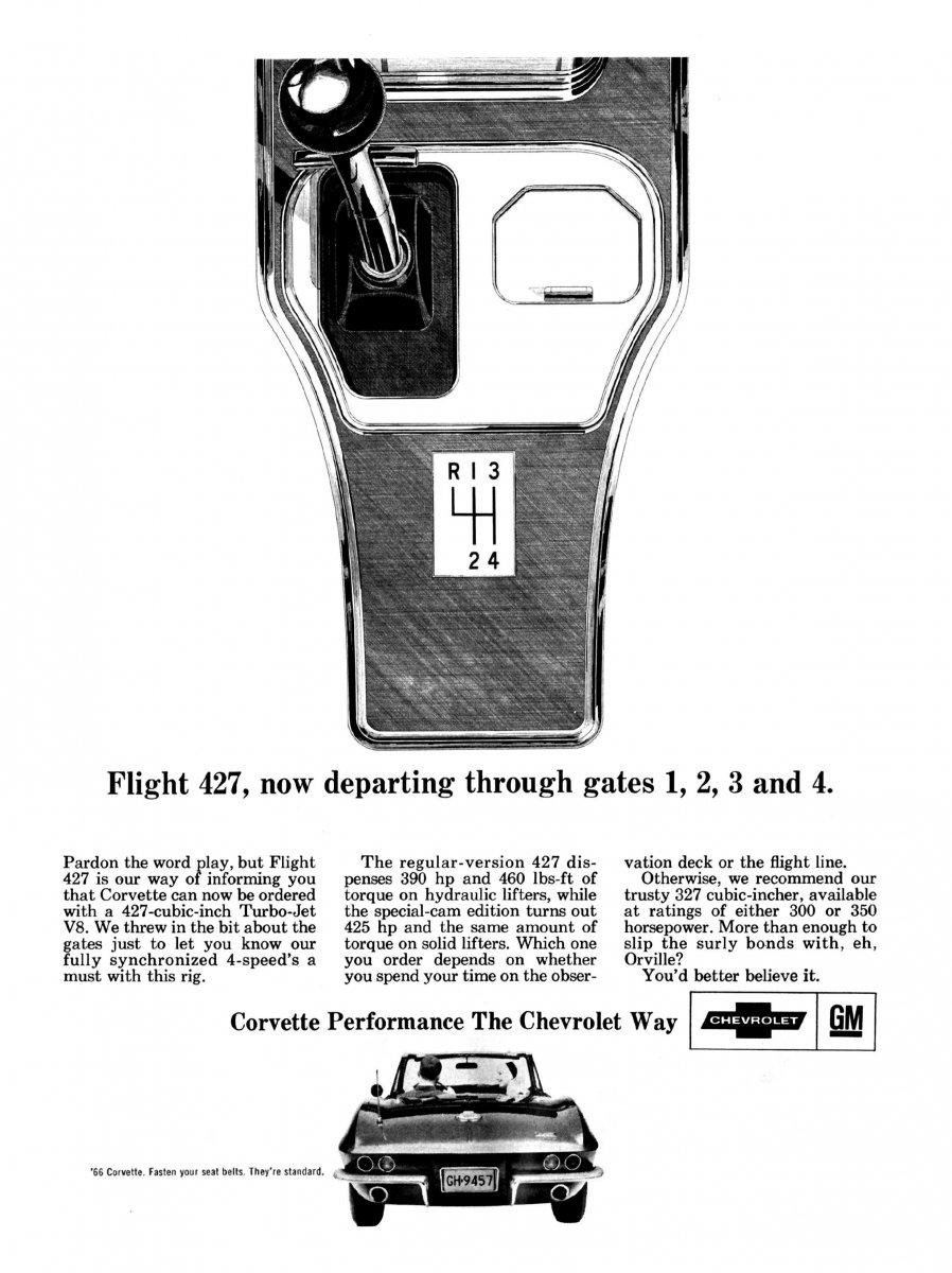 1966_Corvette_Ad_5_01.jpg