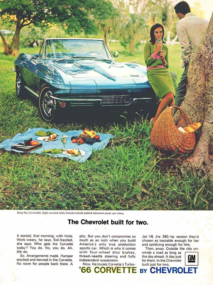 1966_Corvette_Ad_7_01.jpg