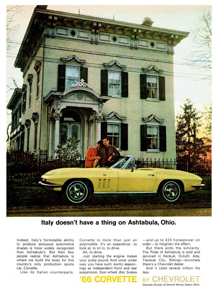 1966_Corvette_Ad_8_01.jpg
