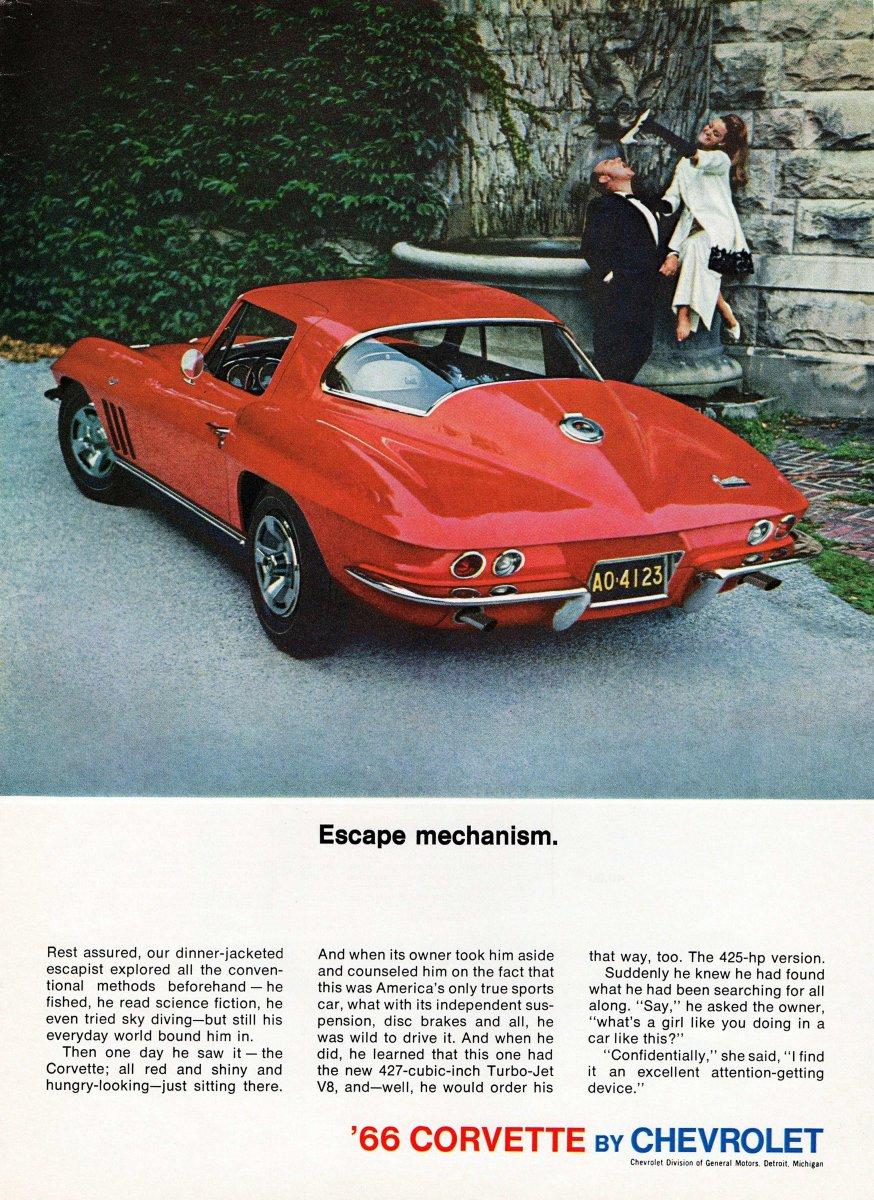 1966_Corvette_Ad_9_01.jpg