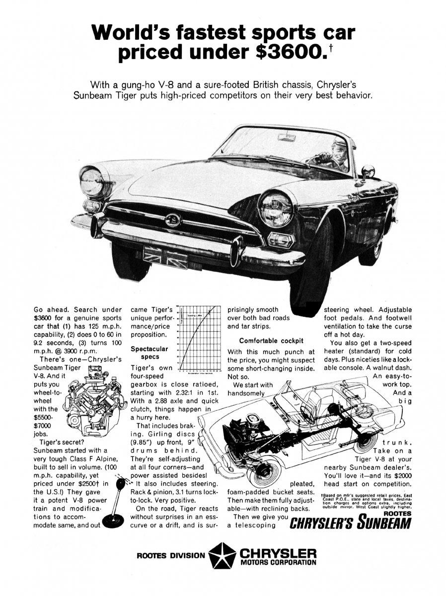 1966_Sunbeam_Tiger_Ad_1_01.jpg
