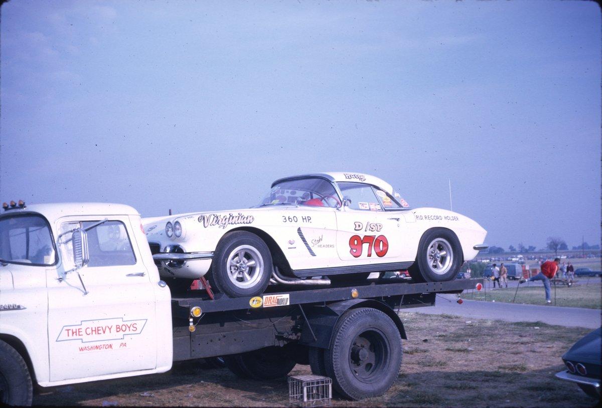 1967-032.jpg