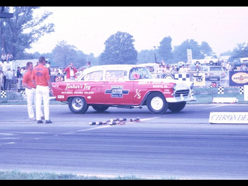 1967-039crop.jpg