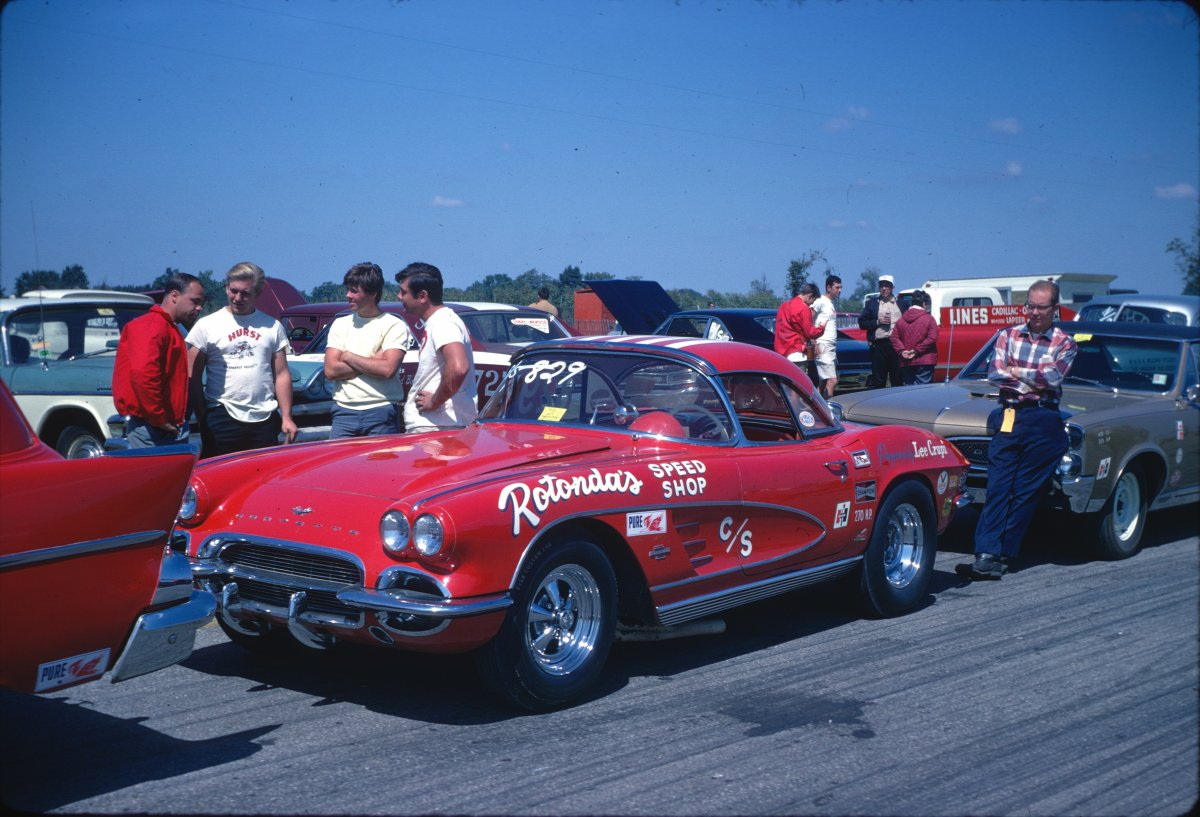 1967-043.jpg