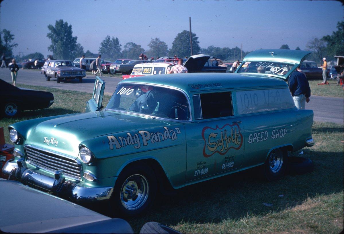 1967-044.jpg