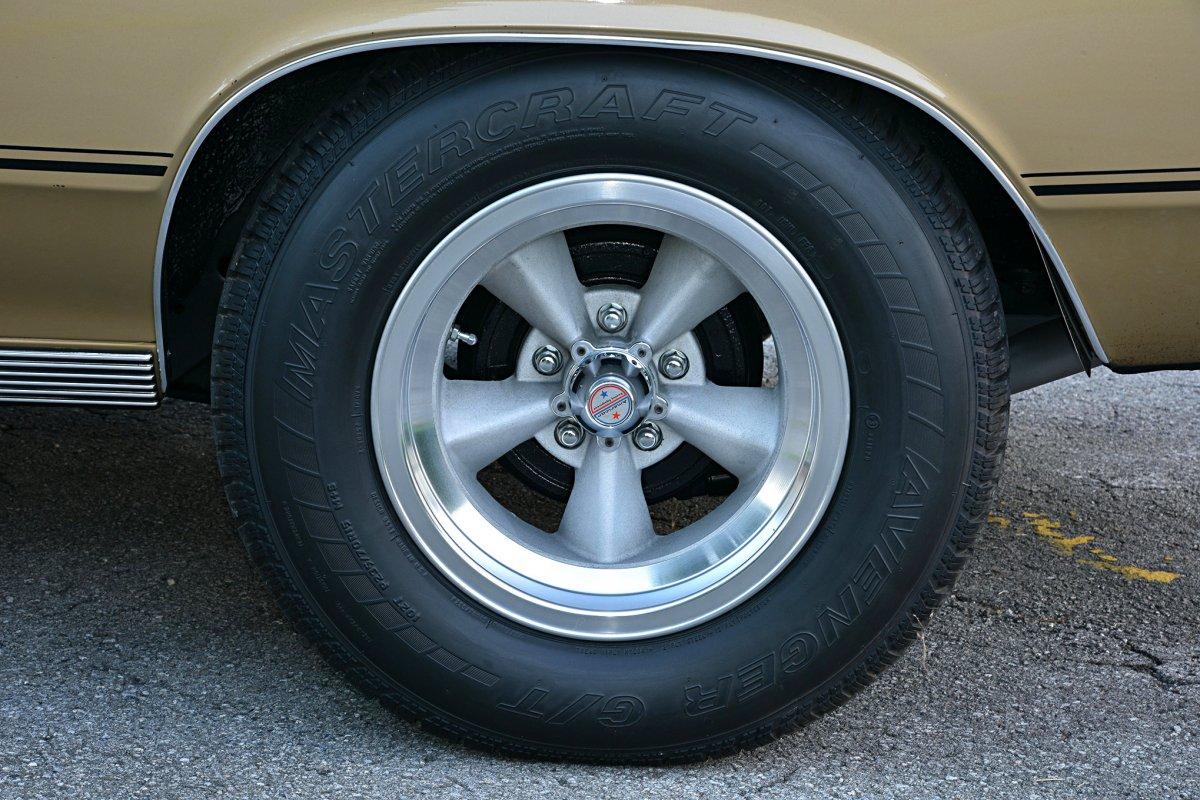 1967-chevrolet-chevelle-torqthrust-wheel-tire.jpg