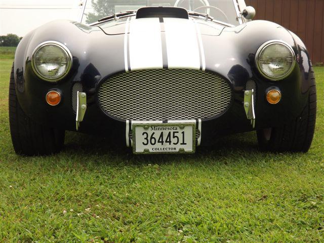 1967 Cobra front.jpg