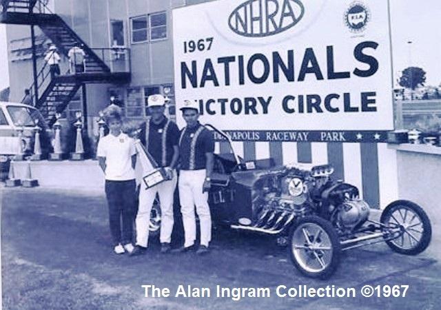 1967 Nats Victory Circle (Alan Ingram Collection).jpg