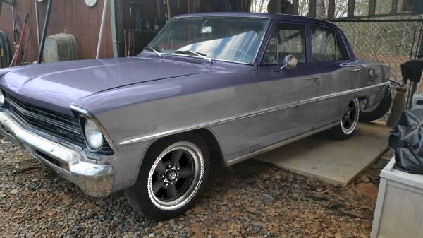 1967 Nova3.jpg