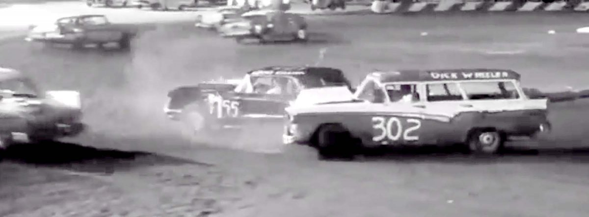 1967-Pit Stop-11.jpg