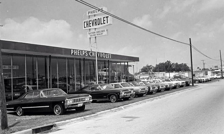 1967_Chevy_Dealer.jpg