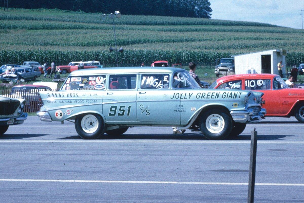 1967YorkPA-014crop.jpg