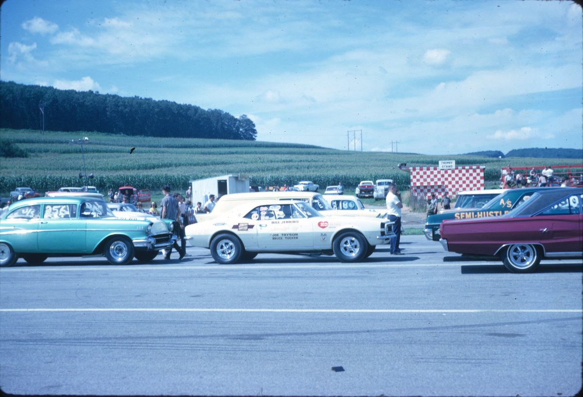 1967YorkPA-015.jpg
