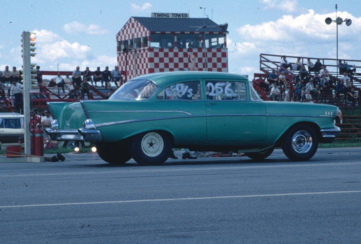 1967YorkPA-020crop.jpg