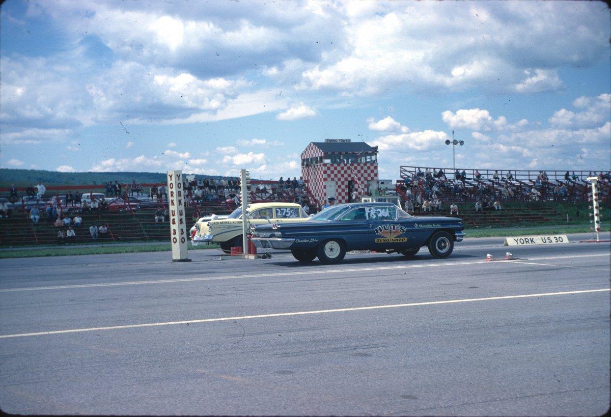 1967YorkPA-022.jpg