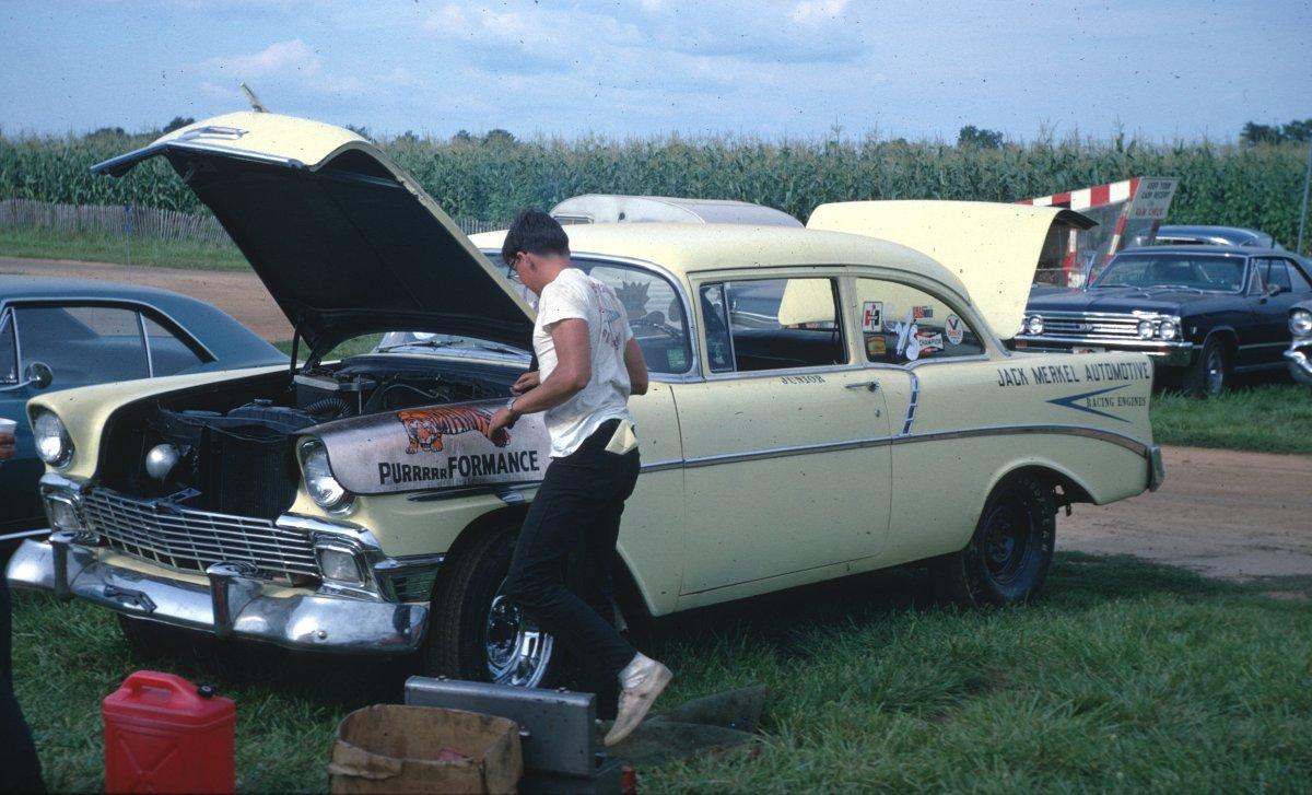 1967YorkPA-023crop.jpg