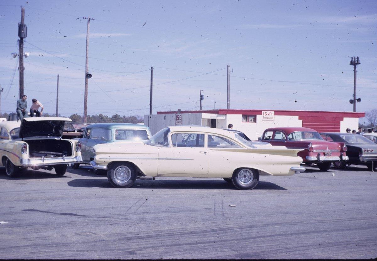 1968 - 1959 NHRA - P-S - Race Car - 01.jpg