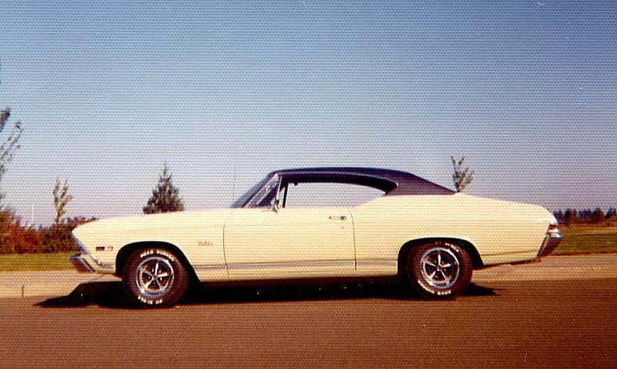 1968 Chevrolet Chevelle 327.jpg