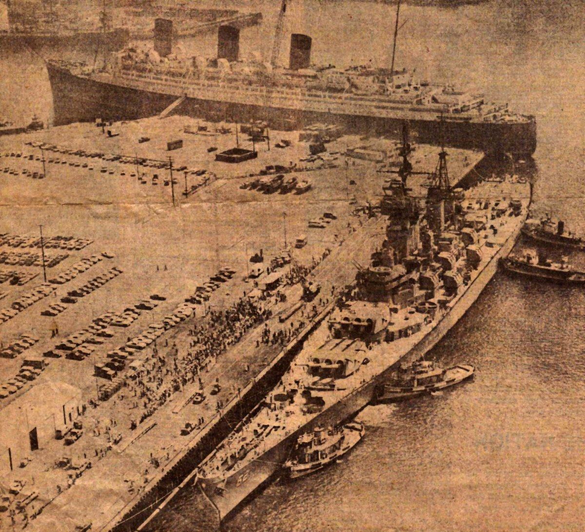 1968--June 11-New Jersey-Queen Mary.jpg