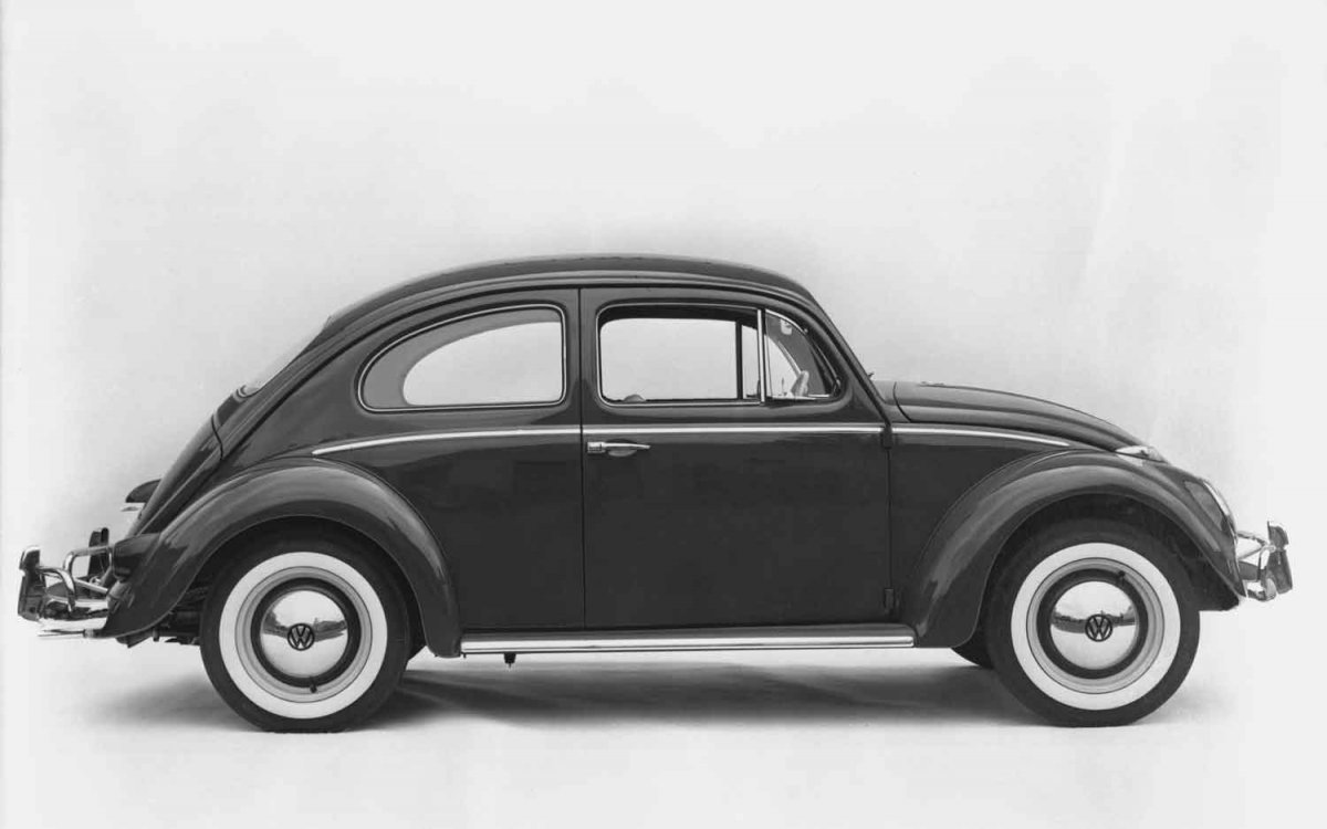 1968-volkswagen-beetle-side-view.jpg