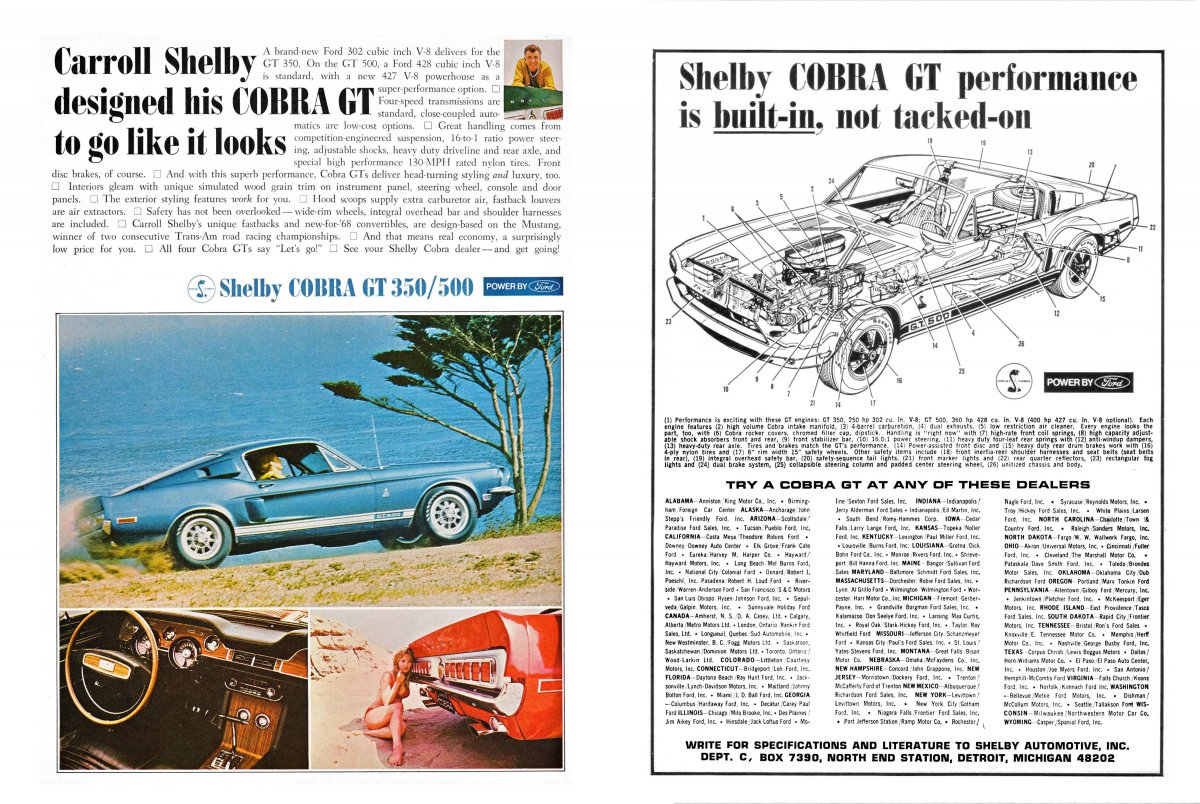 1968_Shelby_Mustang_2_pg_Ad_1_01.jpg
