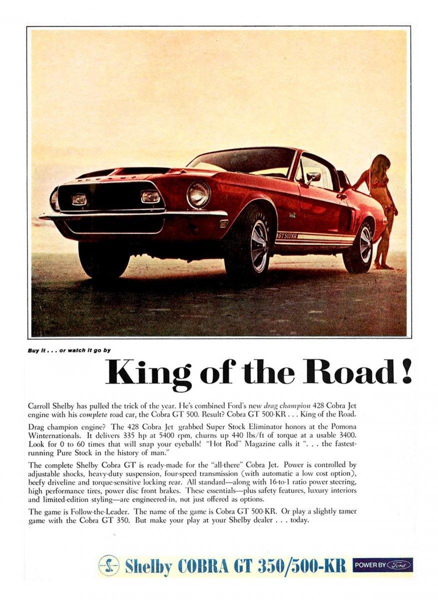 1968_Shelby_Mustang_500-KR_Ad_1_01.jpg