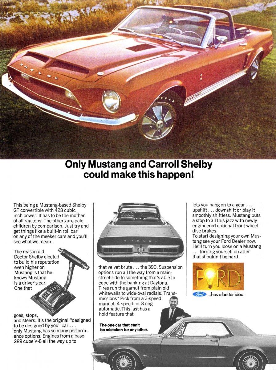1968_Shelby_Mustang_Ad7_01.jpg