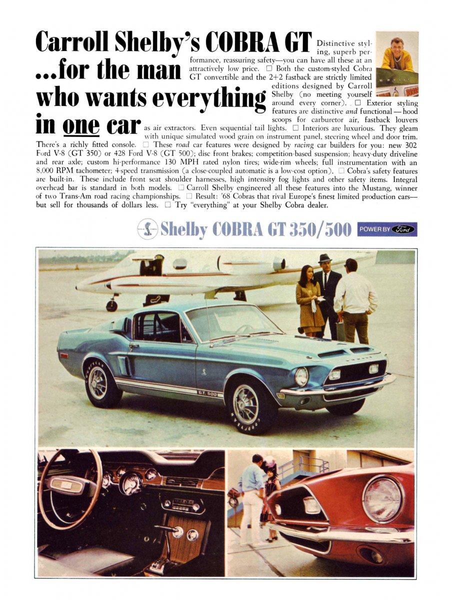 1968_Shelby_Mustang_Ad_2_01.jpg