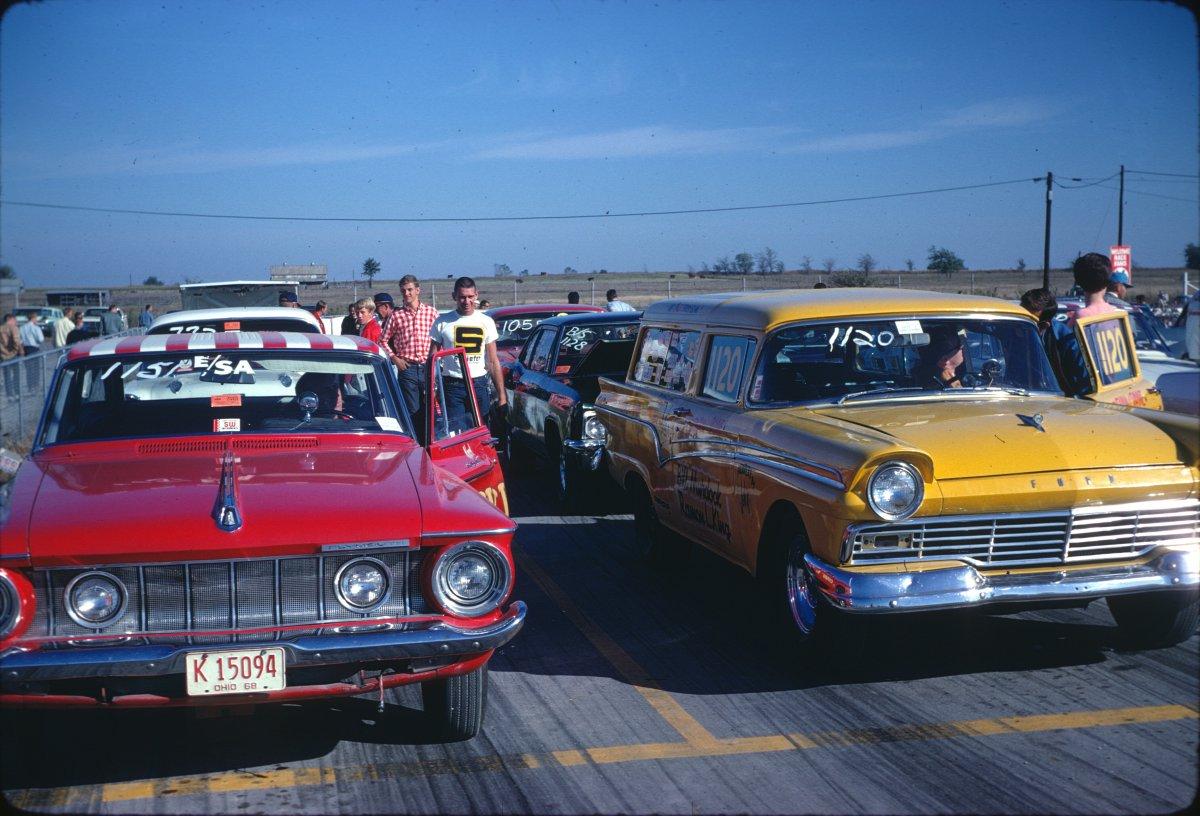 1968Tulsa-097.jpg