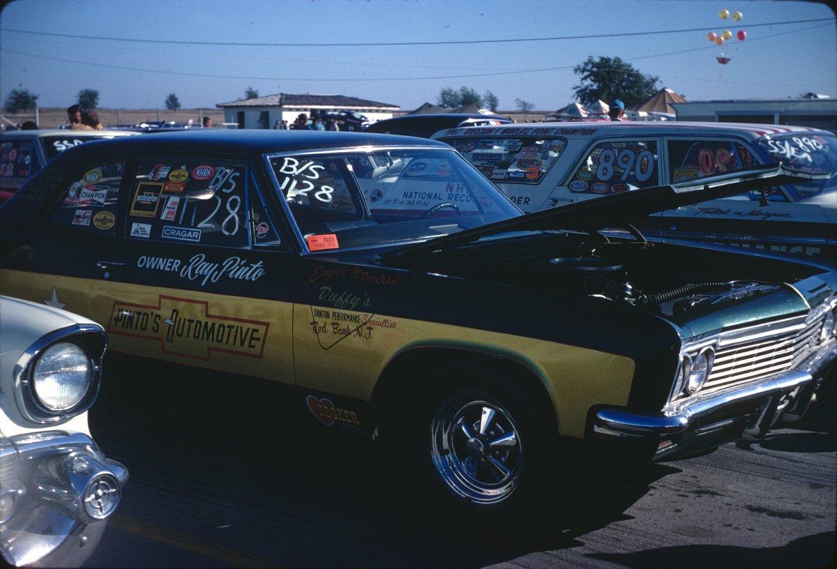 1968Tulsa-098.jpg