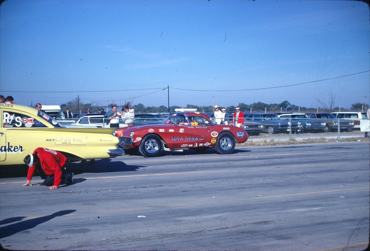 1968Tulsa-102.jpg