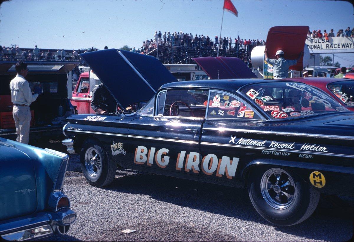 1968Tulsa-104.jpg