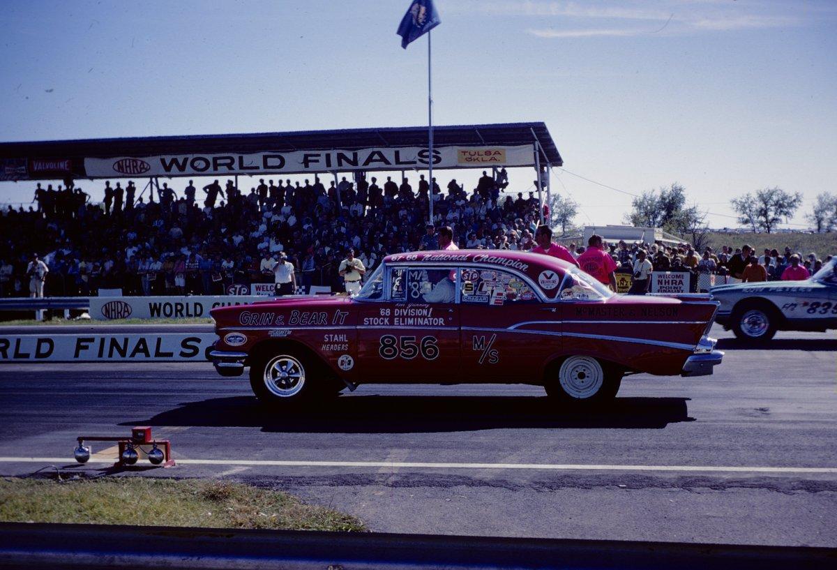 1968TulsaWorldFinals-1968-02.jpg
