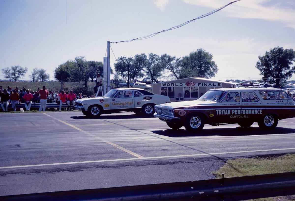 1968TulsaWorldFinals-1968-BillJenkins-vs-TritakPerf.jpg