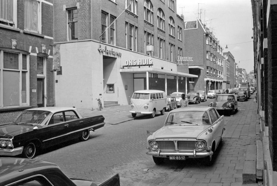 1969-2887-900x603.jpg
