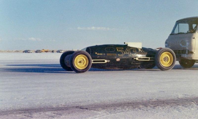 1969 - #543 (by Gary Hartsock).jpg