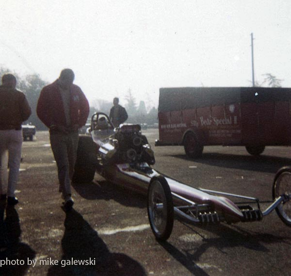 1969 Winter Nats-38.jpg