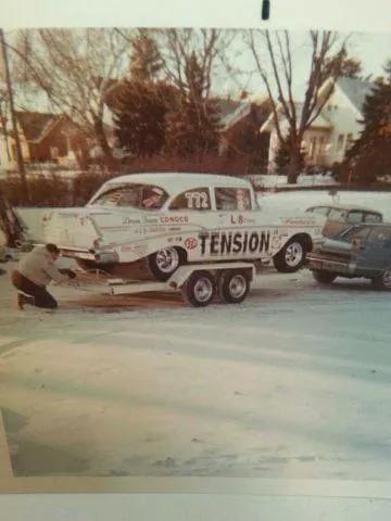 1969 winternationals, 67 Chevelle SS396 tow car.jpg